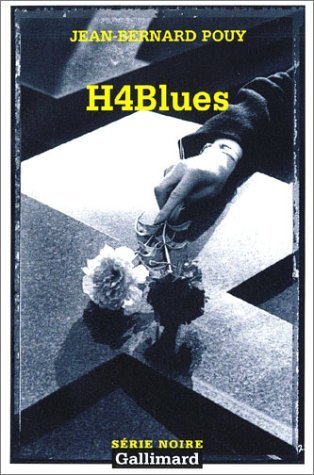 Couverture H4Blues