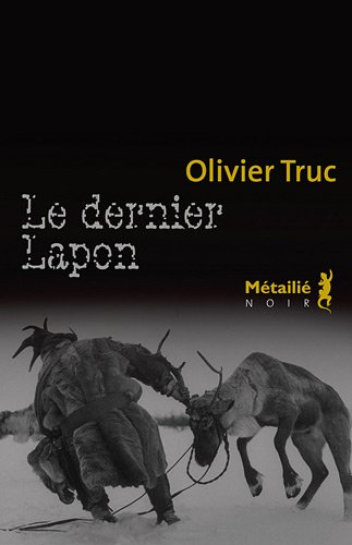 http://polars.pourpres.net/img/?http://ecx.images-amazon.com/images/I/414F5Cgm91L.jpg