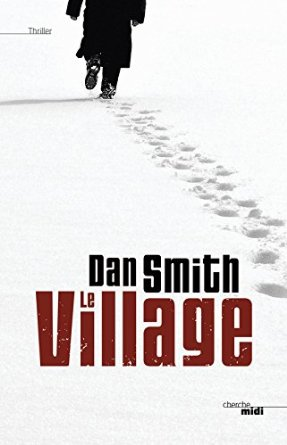 Couverture Le Village
