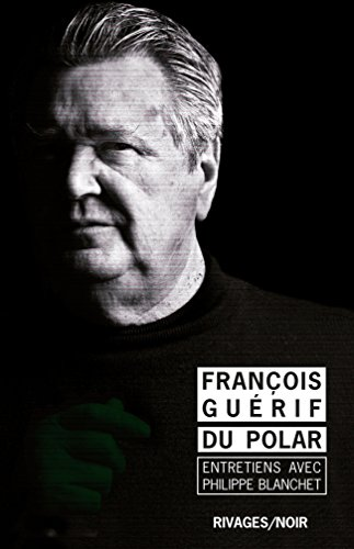 Couverture « Du Polar »