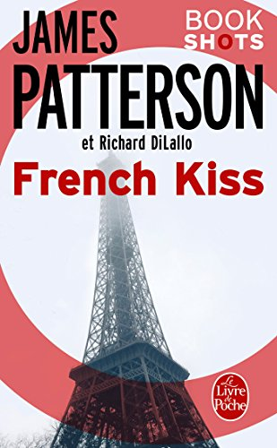 Couverture French Kiss