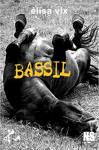 Couverture Bassil