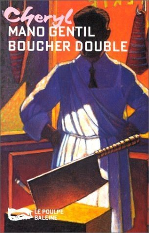 Couverture Boucher double