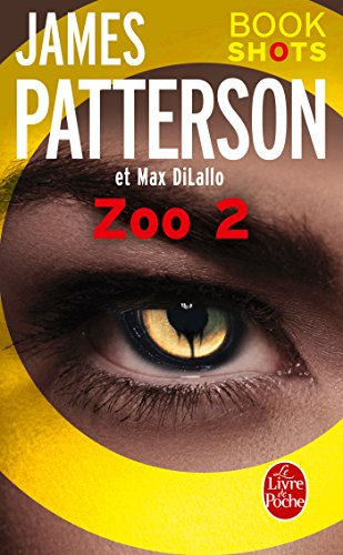 Couverture Zoo 2