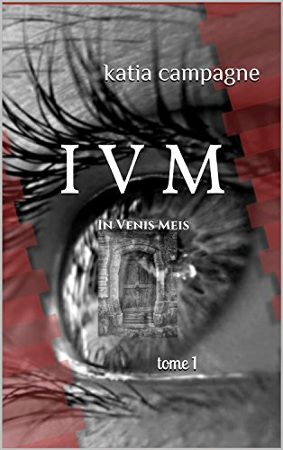 Couverture IVM - tome 1