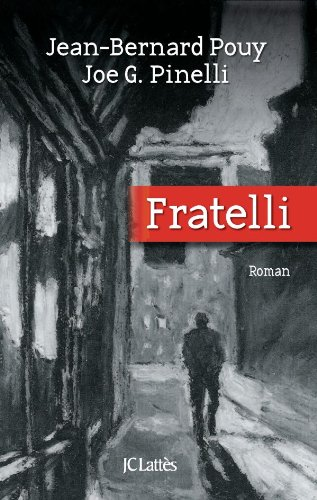 Couverture Fratelli