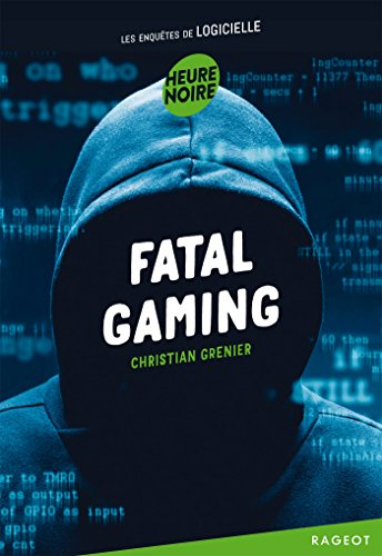 Couverture Fatal Gaming