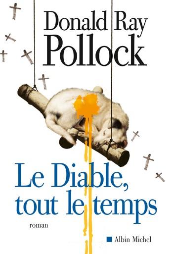 http://polars.pourpres.net/img/?http://www.albin-michel.fr/images/couv/2/0/0/9782226240002g.jpg