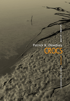 Couverture Crocs
