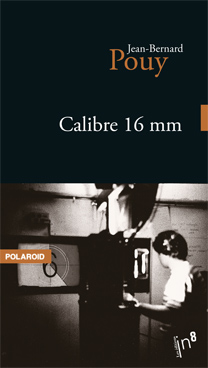 Couverture Calibre 16 mm