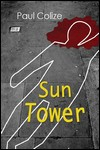 Couverture Sun Tower