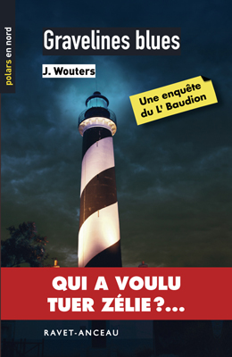 Gravelines blues par J.Wouters