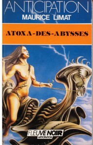 Couverture Atoxa-des-abysses