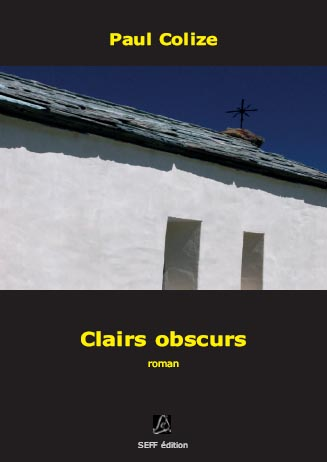 Couverture Clairs Obscurs