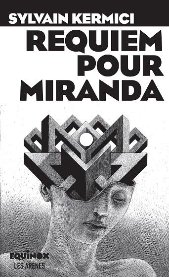 """Résultat de recherche d'images pour """"couverture requiem pour miranda"""""""