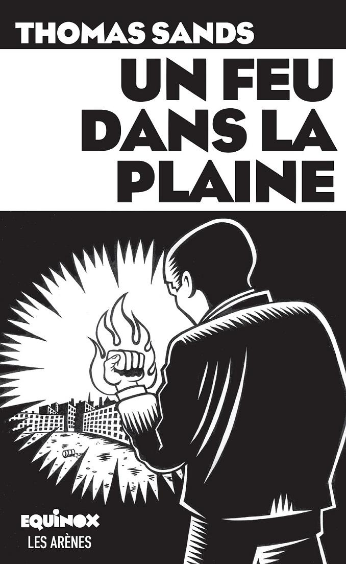 """Résultat de recherche d'images pour """"couverture un feu dans la plaine"""""""